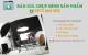 Bảng giá chụp hình sản phẩm