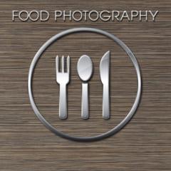 Chụp hình ẩm thực chuyên nghiệp tại TP Hồ Chí Minh – 08 8809 1799