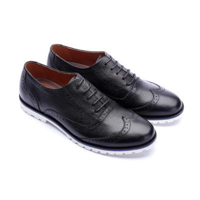 Chụp ảnh giày dép đẹp bán hàng online