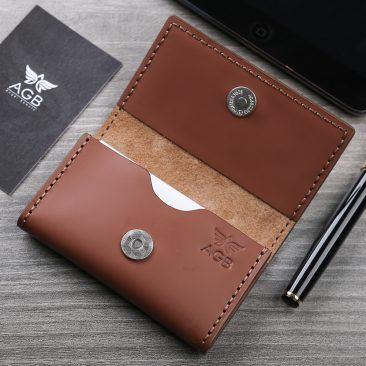 Chụp hình sản phẩm đẹp bán hàng online