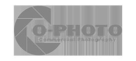 Chụp hình sản phẩm giá rẻ – Chụp hình quảng cáo tại TPHCM