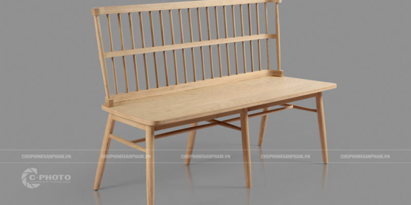 Are you looking for furniture photography services in Vietnam?
