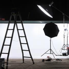 Cut-out photography là gì? Tìm hiểu khái niệm trong nhiếp ảnh.