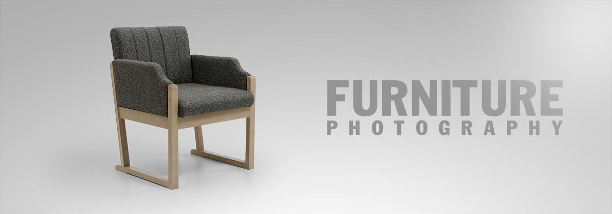 Vietnam Furniture Photography