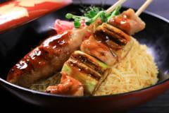 Chụp hình món ăn đẹp tại C-PHOTO