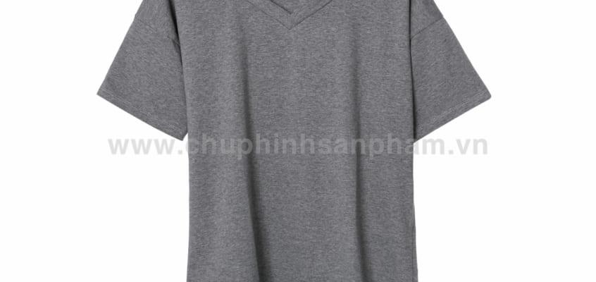 Chụp hình bán hàng trên facebook – bán quần áo online