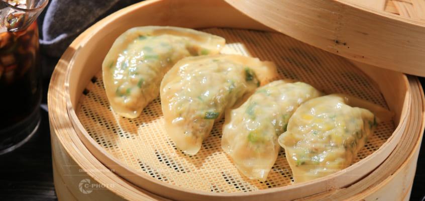 Chụp hình món ăn Hàn Quốc – Quảng cáo menu nhà hàng