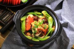Chụp hình món ăn nhà hàng quận Tân Phú