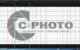 Nhiếp ảnh thương mại là gì?