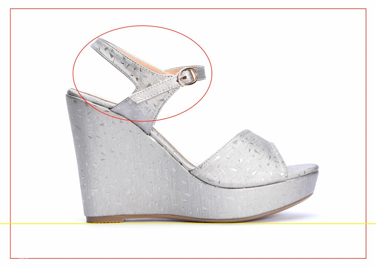 Trên đây là một vài gợi ý về cách chụp hình giày cao gót đẹp, bạn có thể tìm hiểu thêm hoặc tự sáng tạo sao cho hình ảnh bắt mắt, ...