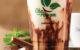 Chụp hình trà sữa Chapayom