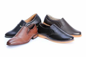 giày công sở giá rẻ