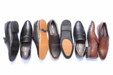 mua giày da ở đâu