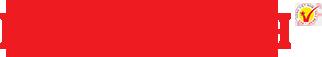 Logo giày Hồng Thạnh