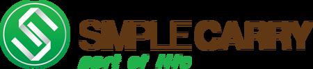 Logo SimpleCarry