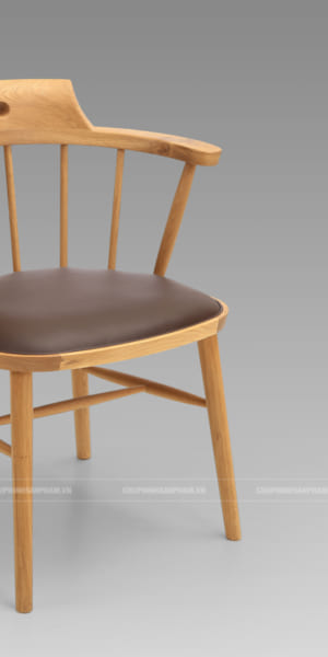 Standard Furniture Product Photography