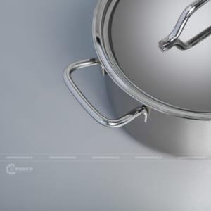 Chụp hình quảng cáo 2018