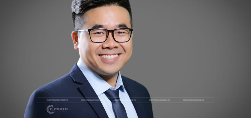 Chụp hình CV chuyên nghiệp – Hotline: 028.2246.2266