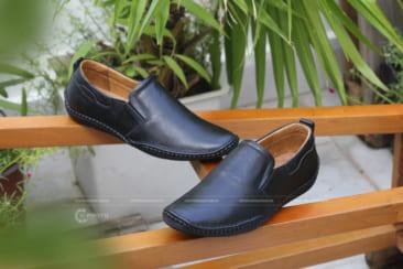 Thuê studio chụp hình sản phẩm giày dép