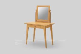 Chụp hình sản phẩm nội thất có studio di động