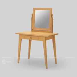 Chụp hình sản phẩm nội thất có studio di động tận nơi