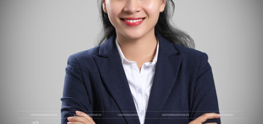 Chụp hình PROFILE nhân sự công ty chuyên nghiệp – (028).2246.2266