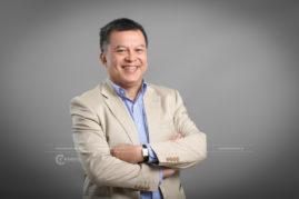 Chụp hình profile nhân sự chuyên nghiệp