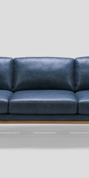 Chụp hình quảng cáo sản phẩm nội thất