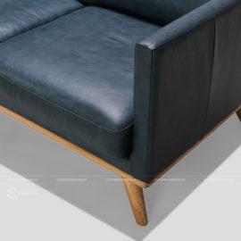 Chụp hình quảng cáo sản phẩm nội thất INSTORE Furniture