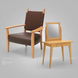 Standard Furniture Product Photography C-PHOTO Vietnam