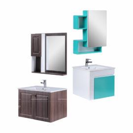 Chụp hình tủ lavabo – Thiết kế catalogue chuyên nghiệp!