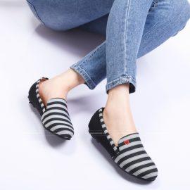 Cách chụp giày đẹp để bán hàng online hiệu quả – 028.2246.2266