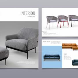 Chụp ảnh catalogue sản phẩm cho doanh nghiệp – C-PHOTO