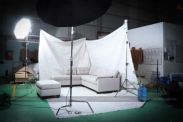 Vietnam Furniture Photography