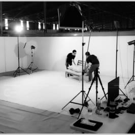 Studio chụp ảnh đồ nội thất tận nơi tại Vietnam – Furniture Photography