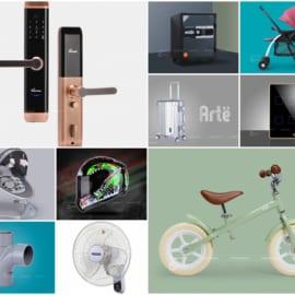 Chụp ảnh catalogue sản phẩm giá rẻ
