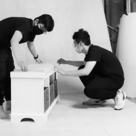 Binh Duong Furniture Photography – Book now: 028.2246.2266