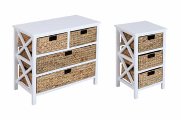 Binh Duong Furniture Photography