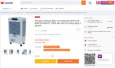 Chụp ảnh sản phẩm bán hàng online
